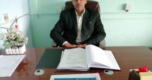 اختيار التدريسي في كليتنا المدرس الدكتور حيدر رزاق عبد مقيما في مجلة عالمية