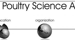 كلية الطب البيطري جامعة الكوفة تحصل على موافقة الجمعية العالمية لعلوم الدواجن باستحداث فرع للجمعية في العراق