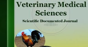 The Kufa Journal for Veterinary Medical Science of faculty of veterinary medicine has published a the Vol. 11 No.
